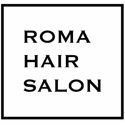 NEWS・ブログ・お得な美容情報|美容室ROMA