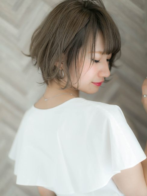 hairstyle-short10