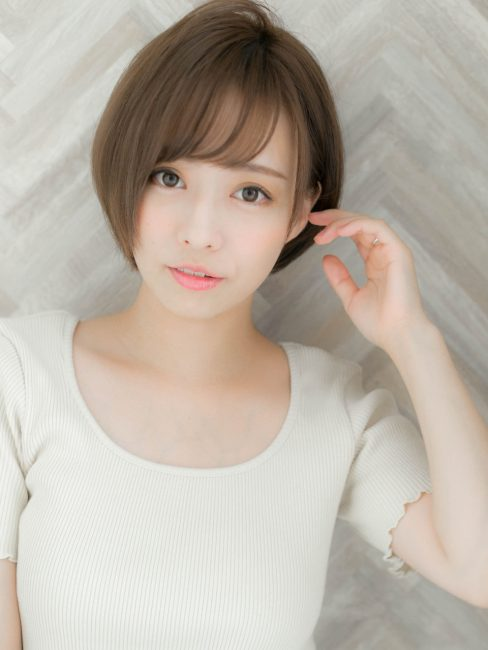 hairstyle-short3