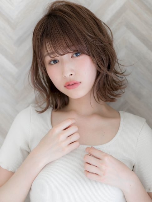 hairstyle-short15