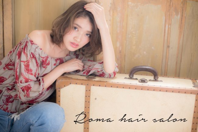 hairstyle-short4