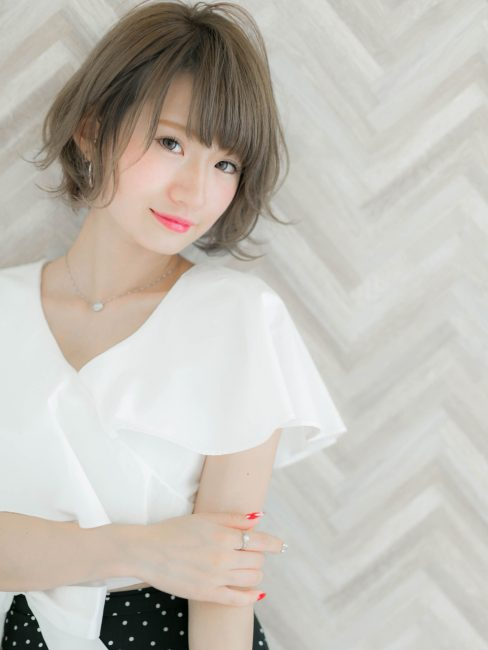 hairstyle-short9